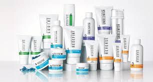 Lets Talk Skincare!!!!